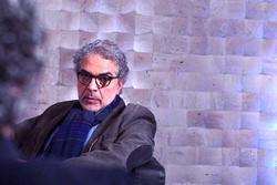 «نجوا» ؛ سریال جدید شبکه یک با داستانی جذاب و پرالتهاب