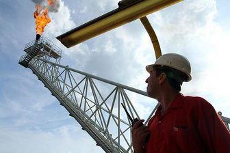 دوئل جدید ایران و آمریکا در بازار گاز اتان