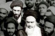 آیتالله خامنهای پس از مشاهده کدام متن، میخواست به سجده بیفتد؟