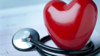 هفت عامل خطرآفرین برای قلب/ اینفوگرافی