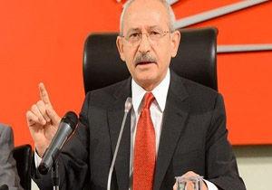 حزب حاکم ترکیه به دنبال اخراج داوداوغلو است