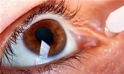 شایعترین مشکل چشمی