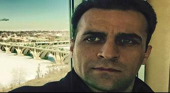 ادعای پسر گستاخ سیا/سران ارشد ایران در دانشگاههای شوروی تربیت شدهاند!