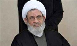 حزب الله لبنان، میلاد حضرت مسیح(ع) را تبریک گفت