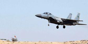 دست پشت پرده تل آویو برای اخلال در فروش اف-35 به ترکیه