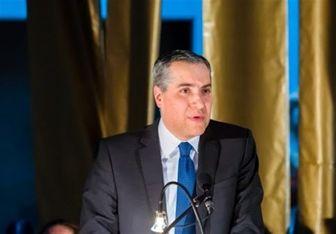 ارائه لیست کابینه جدید لبنان در هفته آینده