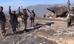 دهها متجاوز سعودی در ساحل غربی یمن به هلاکت رسیدند