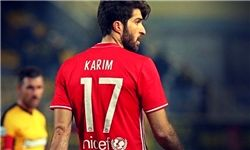 درخشش دو لژیونر ایرانی در سوپرلیگ فوتبال یونان + عکس