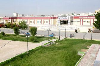 ساخت ۲ مرکز ویژه درمانی و فرهنگی در جنوب پایتخت