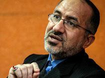 تکلیف انتخابات اصفهان مشخص شد/کرسی سبز به نفرششم رسید