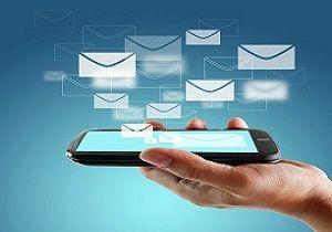 با پیامک های غیراخلاقی تبلیغاتی چه کنیم؟