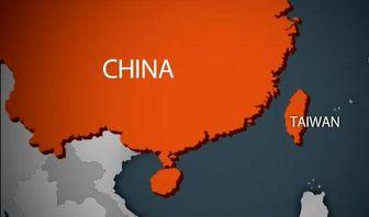 چگونه کالای چینی دنیا را قبضه کرد؟