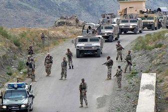 به حمله احتمالی از خاک پاکستان پاسخ میدهیم