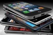 ضرورت برخورد با فروشندگانی که هنوز قیمت موبایل را کاهش نداده اند