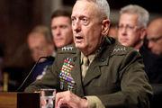 مخالفت آمریکا با تشکیل ارتش اروپا
