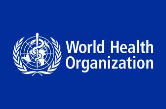 هشدار سازمان بهداشت جهانی/ ضدعفونی خیابانها خطرناک است