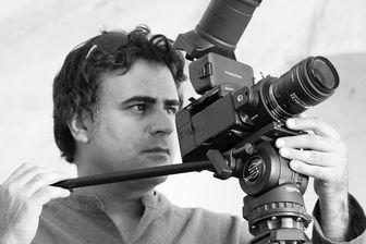 گوهری که نباید از کف سینمای ایران برود