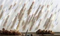 الجلیل تا مرز غزه منفجر خواهد شد