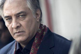 انتقاد «ایرج نوذری» از کپیکاری در تلویزیون
