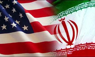 موضع سناتورهای آمریکا نسبت به توافق هسته ای