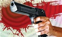 جزئیات شلیک ۸ تیر پلیس در شرق و غرب پایتخت