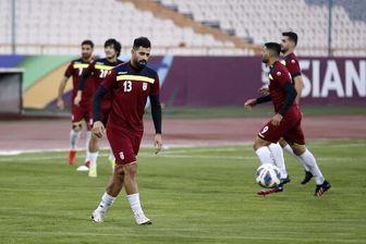 نظر اکبریان درباره ورودVAR به فوتبال ایران