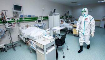 آخرین آمار جهانی کرونا/ آمریکا با ۳.۴ میلیون مبتلا همچنان در صدر