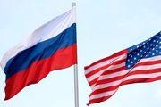 تحریم جدید آمریکا علیه روسیه