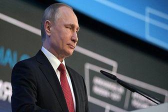اهمیت ویژه مردم روسیه به ویژگی های شخصیتی «پوتین»