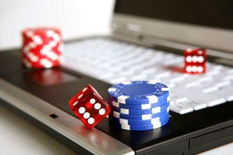 اعدام در انتظار صاحب سایتهای قمار سنگین