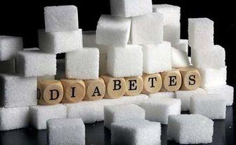 ۱۵درصد افراد جامعه دچار اضافه وزن و چاقی هستند