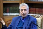 ربیعی: نصف ساکنان تهران یارانه معیشتی نگرفتند