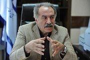پژویان: لغو مصوبه شورای رقابت کذب است