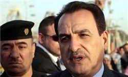 هشدار عراق به عربستان