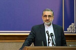 صدور حکم پرونده تعاونی مسکن کارگران منطقه برق تهران