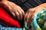 چه چیزی باعث بیحسی دستهایتان میشود؟