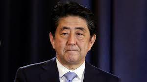 ژاپن خواستار خلع سلاح کامل هسته ای کره شمالی شد