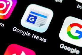 گوگل نیوز حجم اینترنت کاربران را میخورد!
