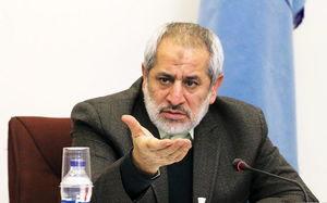 برخی از راه های وقوع فساد از زبان دادستان تهران