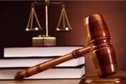 فوت مشکوک مرد ۴۲ ساله راننده لودر شهرداری را به دادسرا می کشاند