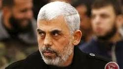 رئیس دفتر سیاسی حماس دچار سانحه رانندگی شد
