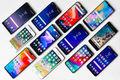 قیمت و گارانتی تلفن همراه در سامانه ۱۲۴ ثبت شده است
