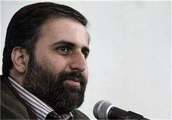 """"""" احمدی نژاد """" این روزها به دنبال چیست؟"""
