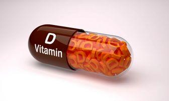 تاثیر ویتامین D بر کرونا / زمان صحیح استفاده از قرصها در قبل یا بعد از غذا
