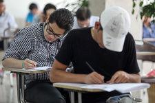 شناسایی دانشجویان پرمخاطره با اجرای غربالگری