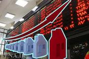 شمارش معکوس برای صعود دوباره بازار سهام