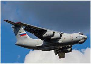 روزنامه روسی: ترکیه به هواپیماهای نظامی روسیه اجازه عبور از آسمانش را نداد