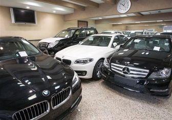 حکم ممنوعیت خرید خودرو خارجی و خرید ملک توسط دستگاههای اجرایی ابلاغ شد