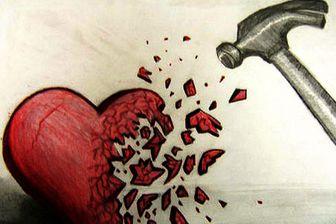 ۱۰ نشانه رابطه عاطفی مسموم