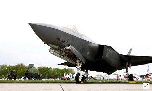 ترکیه به توقف آموزش خلبانانش در آمریکا واکنش نشان داد